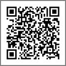 ミュージックボンバー公式モバイルサイト