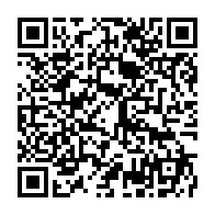 2NE1コード