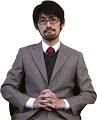 曽木達志プロ