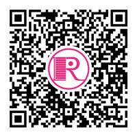 Rの法則 携帯サイトはコチラから