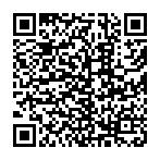 RADIOおったいナイトモバイルページ