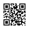 「黒執事」モバイルページ