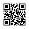 「化物語」モバイルページ