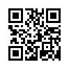 「あにめろのふゆやすみ」モバイルページ