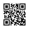 「アクエリオンEVOL」モバイルページ