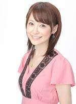 石田紗英子