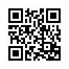 「ゆるゆり」モバイルページ