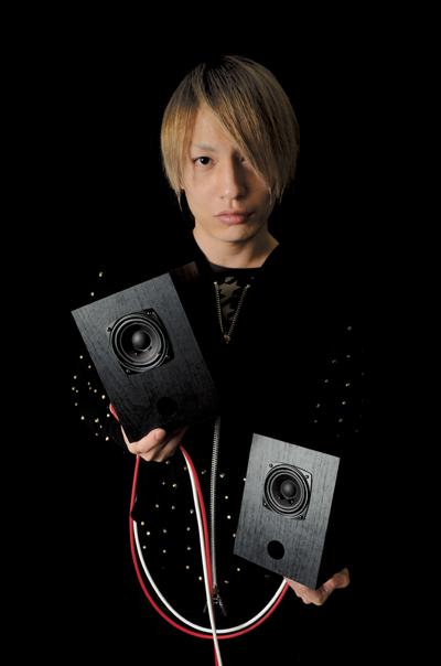 中田ヤスタカの画像 p1_25