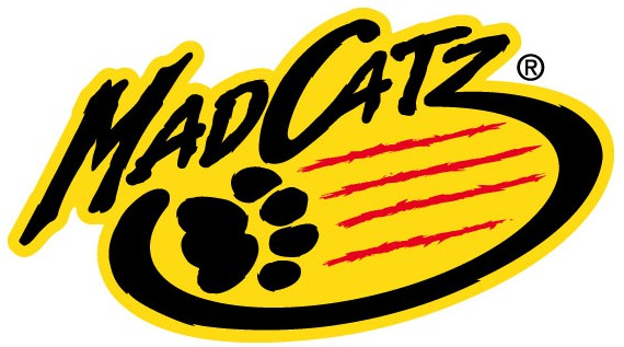 Mad Catz 公式サイトへはここをクリック