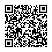 アニサマ2012公式モバイルサイト