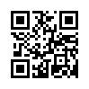 輪るピングドラム モバイルページ