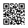 テニスの王子様 モバイルページ