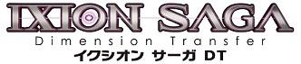 IXIION_02