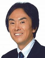 石原 伸晃幹事長