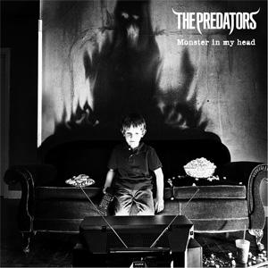 THE PREDATORS_jacket