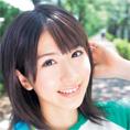 石田晴香(AKB48)