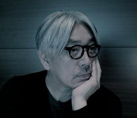 Ryuichi_SAKAMOTO