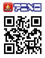 アニメロミックスヤンデレ天国特設サイトQR
