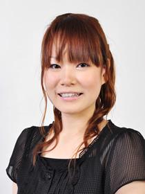 藤田綾 女流初段