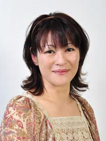 山田久美女流三段