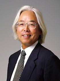 田丸昇 九段