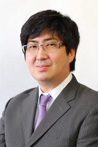 鈴木大介 八段