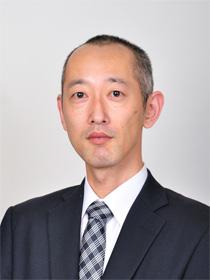 中田功 七段