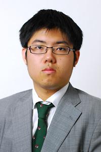 糸谷哲郎六段