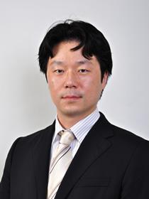 瀬川晶司 五段