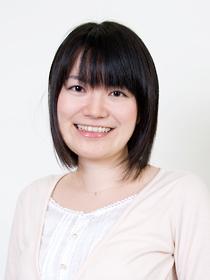 上田初美 女流三段