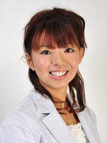 本田小百合 女流三段