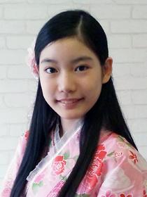 竹俣紅 女流2級
