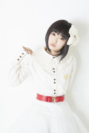 人気声優・悠木碧。 2012年3月にデビューミニアルバム「プティパ」に続く、 約1年ぶりとなる待望のセカンドアルバムがリリース!  独自のキャラクターを持つ彼女が