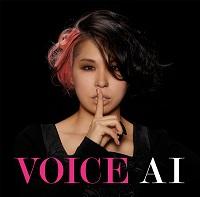 VOICEスペシャル盤