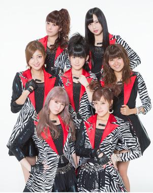 Berryz工房コンサートツアー2012...