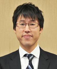 井山裕太本因坊