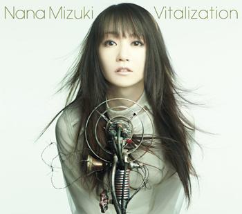 Vitalization_JK