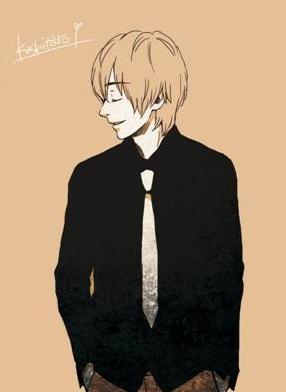 伊東歌詞太郎