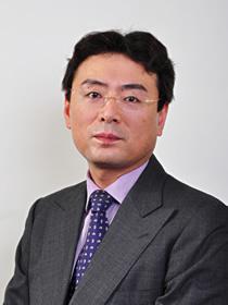 塚田泰明九段