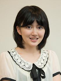 香川愛生 女流初段