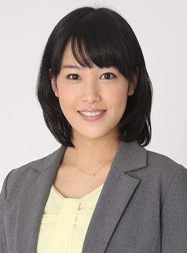東京 新人 アナ テレビ