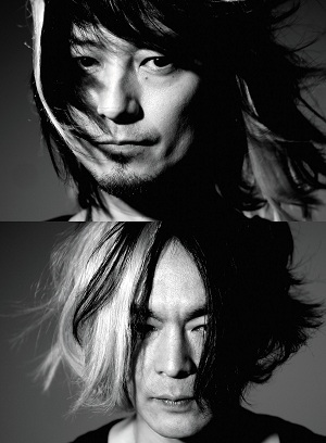 BOOMBOOM SATELLITES