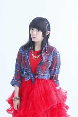 佐藤聡美の画像 p1_34