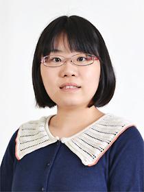 相川春香 女流2級