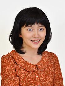 香川愛生女流王将