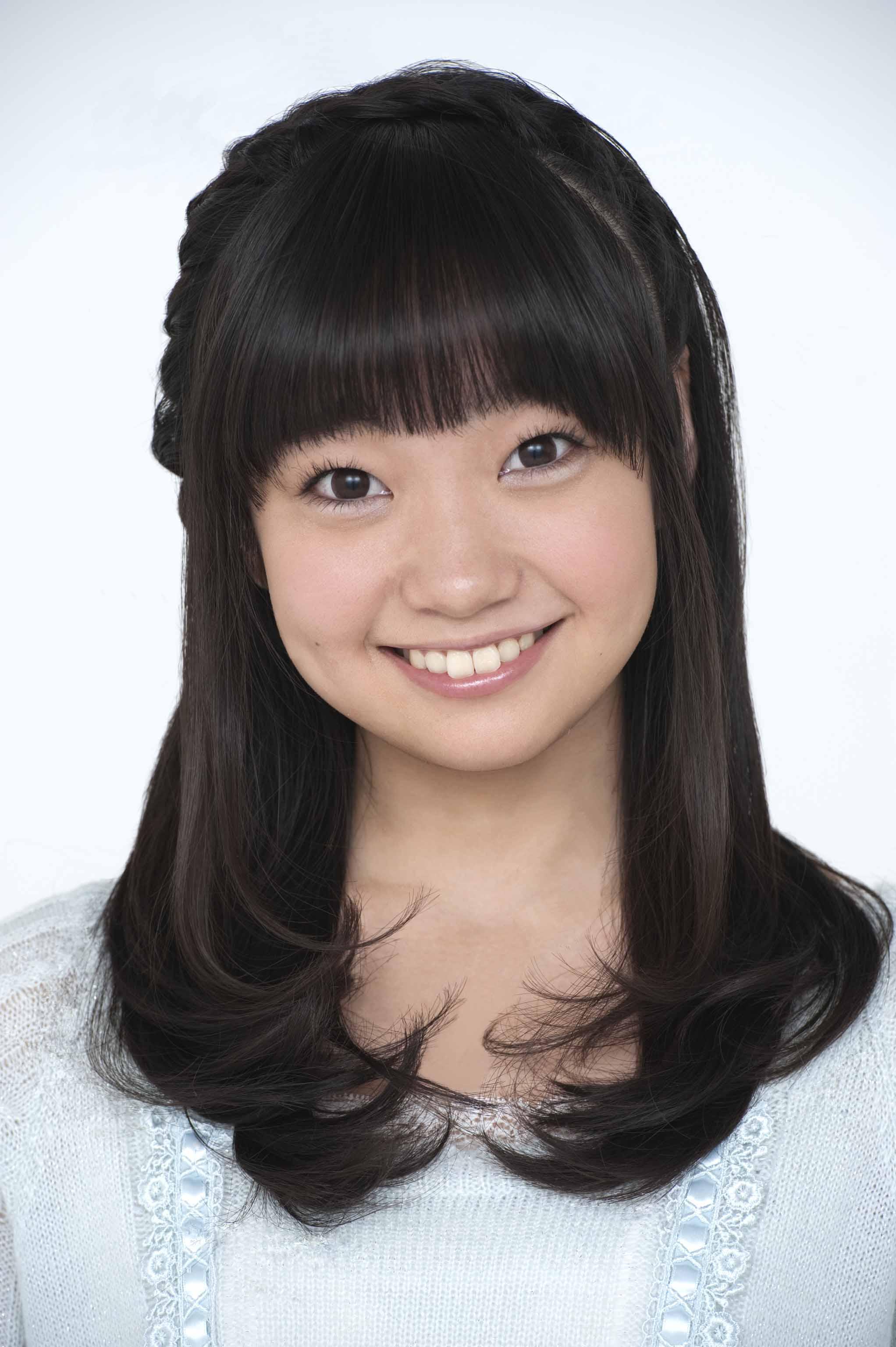 【速報】大橋彩香とかいう声優のデビューシングル爆死 この顔面じゃいくらなんでも無理だろ