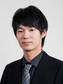 斎藤 慎太郎 五段