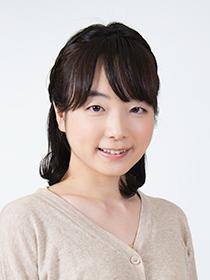 室田伊緒 女流二段