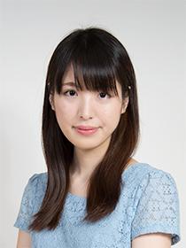 山口恵梨子 女流初段
