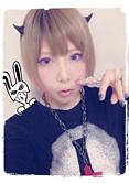 ☆カミィ☆